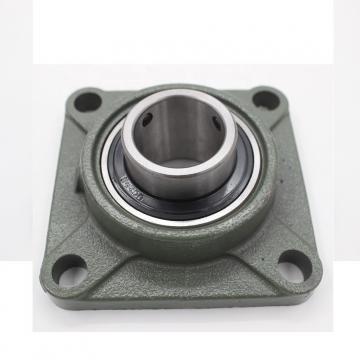 28,575 mm x 63,5 mm x 15,875 mm  FBJ 1654-2RS deep groove ball bearings